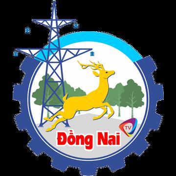 Đồng Nai Tv's avatar