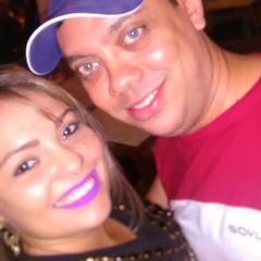 Elissandro Mendes's avatar
