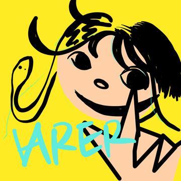 Harper Chang's avatar