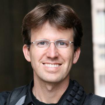 Stephen Eyer's avatar