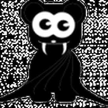 Pandark's avatar