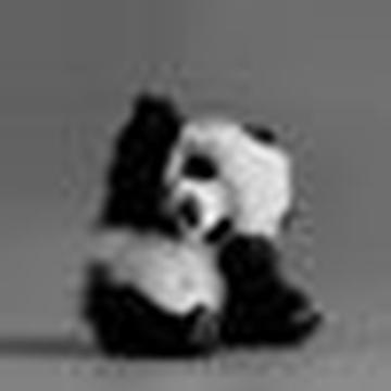 Metso Esam's avatar