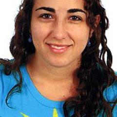 Ester Avila's avatar