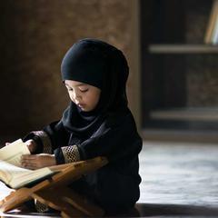 Quran Masters's avatar