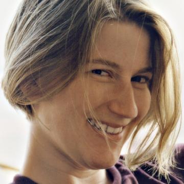 Susanne Schmidt-Wussow's avatar