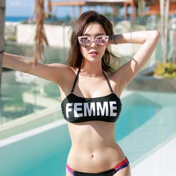 Ae Cha's avatar