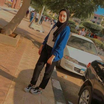 Hagar Aboalazm's avatar