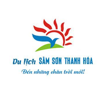 Du Lịch Sầm Sơn's avatar