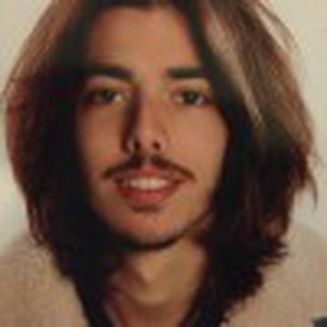 Gonzalo Rodrigo Ruiz's avatar