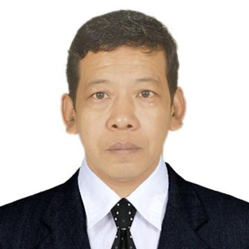 Sann Tint's avatar