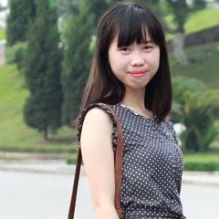 Nguyen Trang's avatar