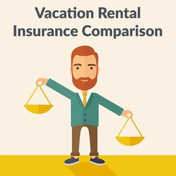 Airbnb Rental Insurance's avatar