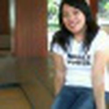 Betsy Gosal's avatar