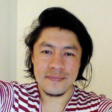 Miguel Perez-Xochicale's avatar