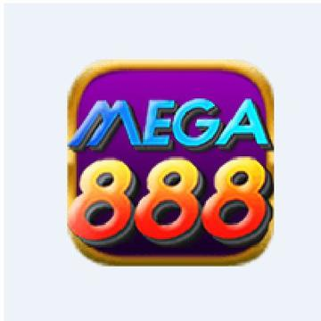 Mega888 Application's avatar