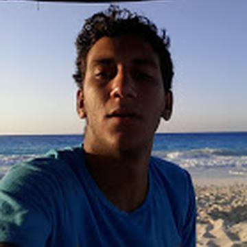 Ahmadradwan's avatar