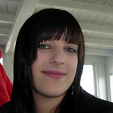 Sara Verzilli's avatar