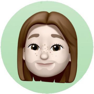 Pasha's avatar