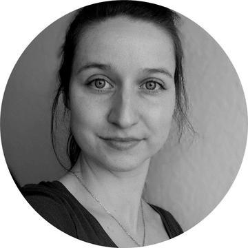 Juliane Lein's avatar