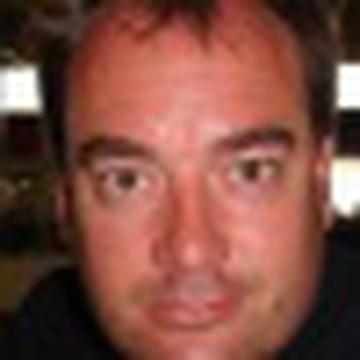 Richard Schut's avatar