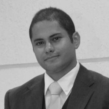 Renan Amorim Dos Santos's avatar