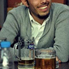 Yusuf Çakmak's avatar