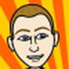 Tomer Liron's avatar