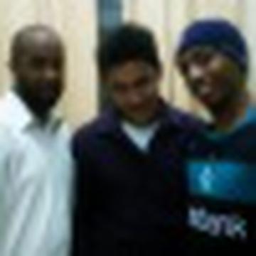 Chiphind Sofato''s avatar