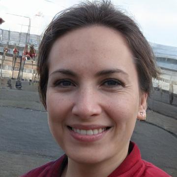 Juliet Cambell's avatar