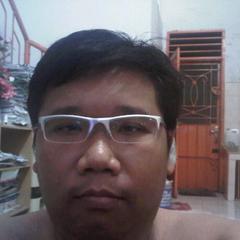 Chandra Onta's avatar