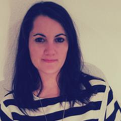 Victoria Fernández Armendáriz's avatar