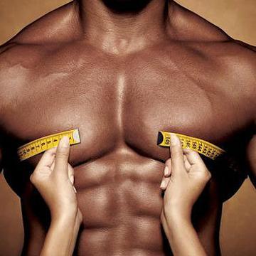Acheter Hormones Males Achat Hormone Masculine's avatar