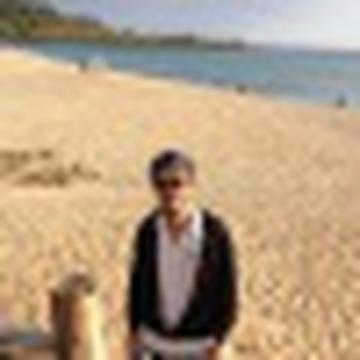 David Chiu's avatar