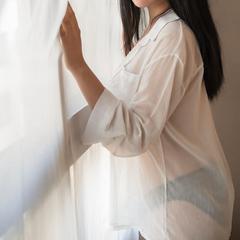 Shinkii88's avatar