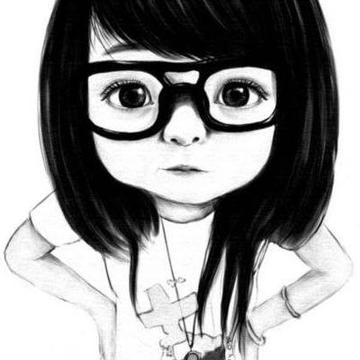 Ling Nguyen's avatar