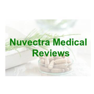 Nuvectra Medical Reviews's avatar