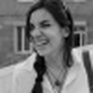 Անուշ Հակոբյան's avatar