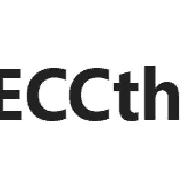 Eccthai's avatar