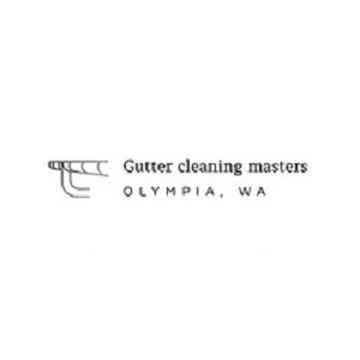 Gutter Cleaning Masters's avatar