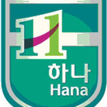 Hast Jun Tae Kim's avatar