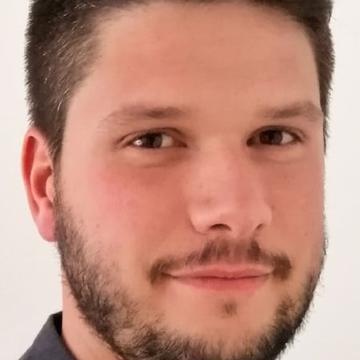 Joel Santos's avatar
