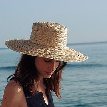 Judit @Amara's avatar
