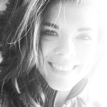 Caro We's avatar