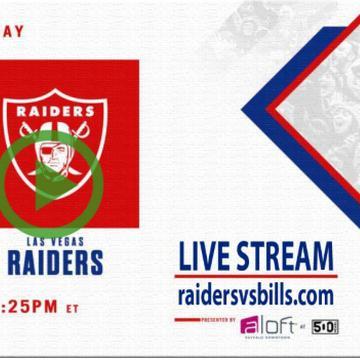 Raiders Bills's avatar