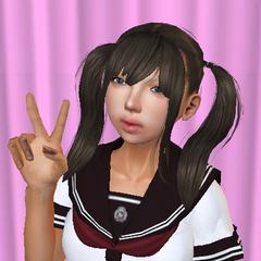 Makiko Nomura's avatar