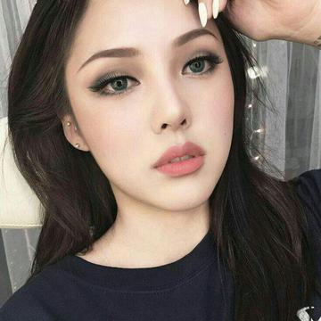 Bandar Slot Online's avatar