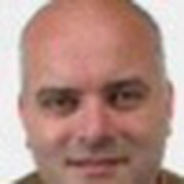 Richard Samson's avatar