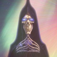 Hgo's avatar