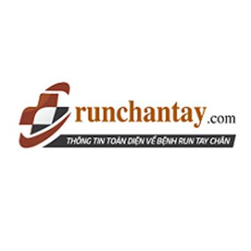 Run Chân Tay's avatar