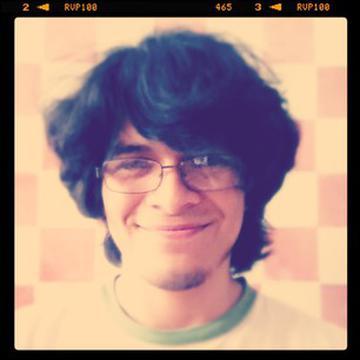 Jaime  Fraire's avatar